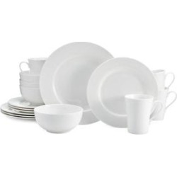 Delray 16-Piece Dinnerware Set