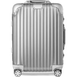 Original Small Cabin Case found on Bargain Bro India from Saks Fifth Avenue Canada for $1060.21