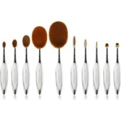 Artis Elite Makeup Brush Set found on Makeup Collection from Saks Fifth Avenue UK for GBP 321.25