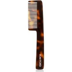 Beard Comb found on MODAPINS from Saks Fifth Avenue UK for USD $42.55