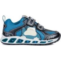 Chaussures sport Pokémon pour enfant avec Snorlax