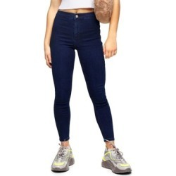 PETITE Holding Power Joni Skinny Jeans 28-Inch Leg found on Bargain Bro Philippines from The Bay for $25.18