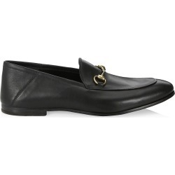 Gucci Horsebit Leather Loafer found on Bargain Bro Philippines from Saks Fifth Avenue for $830.00