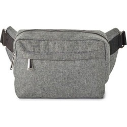 Marin Collection Crossbody found on GamingScroll.com from The Bay for $35.99