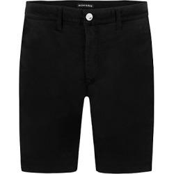 Classic Cruise Shorts