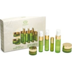 Tata's Daily Essentials Seven-Piece Set found on Makeup Collection from Saks Fifth Avenue UK for GBP 67.15