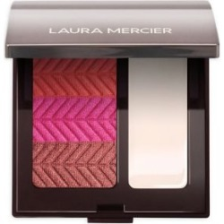 Limited Edition Velour Lip Powder found on Makeup Collection from Saks Fifth Avenue UK for GBP 24.99