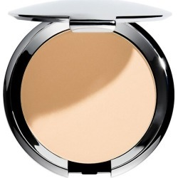 Compact Makeup found on Makeup Collection from Saks Fifth Avenue UK for GBP 64.61