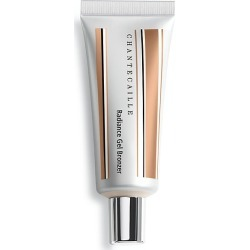 Chantecaille Women's Radiance Gel Bronzer found on MODAPINS from Saks Fifth Avenue for USD $44.00