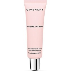 Prisme Primer Mattifying Primer found on Makeup Collection from Saks Fifth Avenue UK for GBP 36.39
