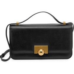 Ronde Leather Shoulder Bag found on Bargain Bro India from Saks Fifth Avenue AU for $2444.29
