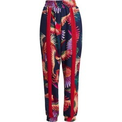 Toucan Sweatpants found on MODAPINS from Saks Fifth Avenue Canada for USD $153.34