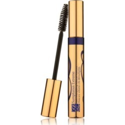 Sumptuous Extreme Mascara found on Makeup Collection from Saks Fifth Avenue UK for GBP 24.99