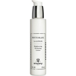 Phyto-Blanc La Lotion Brightening Hydrating Lotion found on Makeup Collection from Saks Fifth Avenue UK for GBP 144.69