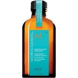 Moroccanoil Treatment found on Makeup Collection from Saks Fifth Avenue UK for GBP 30.34