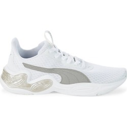 Cell Magma Training Sneakers