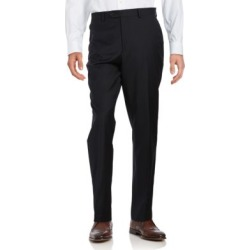Wool Straight-Leg Pants found on MODAPINS from Lord & Taylor for USD $150.00
