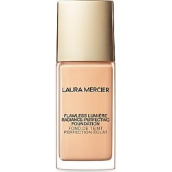 Laura Mercier Flawless Lumière Radiance- Perfecting Foundation found on Bargain Bro India from Saks Fifth Avenue for $48.00