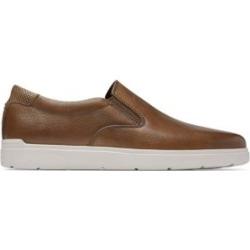 Chaussures sans-gêne Total Motion Lite