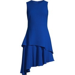 Freya Tiered Asymmetrical Dress found on MODAPINS from Saks Fifth Avenue UK for USD $160.05