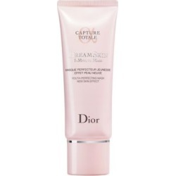 Capture Totale Dreamskin 1-Minute Mask found on Makeup Collection from Saks Fifth Avenue UK for GBP 66.62