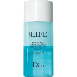 Hydra Life Triple Impact Makeup Remover found on Makeup Collection from Saks Fifth Avenue UK for GBP 30.13