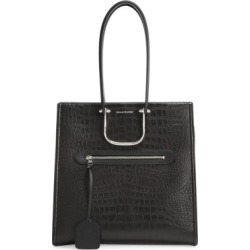 The Tall Story Leather Tote found on Bargain Bro Philippines from Saks Fifth Avenue Canada for $2637.67
