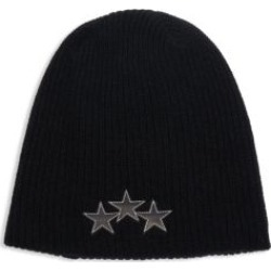 Star Knit Beanie found on Bargain Bro India from Saks Fifth Avenue AU for $376.35