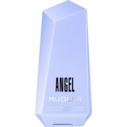 Angel Perfuming Shower Gel found on Makeup Collection from Saks Fifth Avenue UK for GBP 44.62