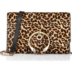 Mini Madeline Snakeskin Wallet-On-Chain found on Bargain Bro from Saks Fifth Avenue AU for USD $944.47