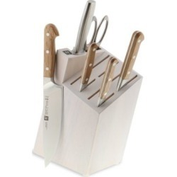 7-Piece Knife Block Set