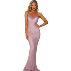 Ps6330 robe dos nu avant de found on Bargain Bro Philippines from La Baie for $950.00