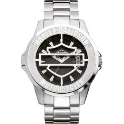 Analog The Cover Watch Collection Bracelet Watch found on MODAPINS from The Bay for USD $250.00