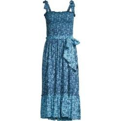 Priscilla Midi Dress found on Bargain Bro Philippines from Saks Fifth Avenue Canada for $120.70