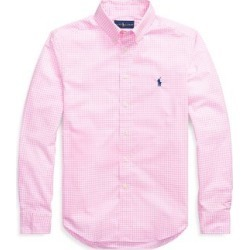 Boy's Gingham Cotton Shirt found on GamingScroll.com from The Bay for $41.25
