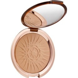 Bronze Goddess Ultimate Mineral-Infused Matte Bronzer found on Makeup Collection from Saks Fifth Avenue UK for GBP 35.7