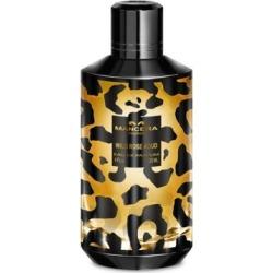 Wild Rose Eau de Parfum/4 oz found on Bargain Bro Philippines from Saks Fifth Avenue AU for $190.30