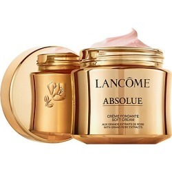 Lancôme Women's Absolue Revitalizing & Brightening Soft Cream found on Bargain Bro India from Saks Fifth Avenue for $212.00