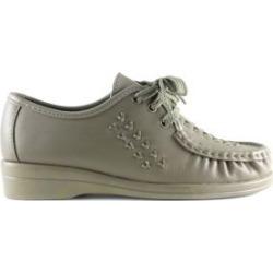 Chaussures sport de style richelieus Bonnie Lite