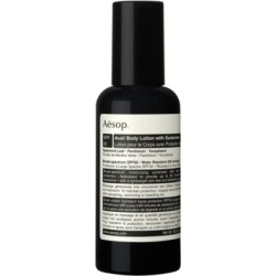 Avail Body Lotion found on Makeup Collection from Saks Fifth Avenue UK for GBP 36.71