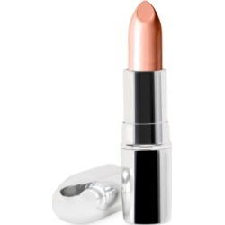 Lipstick found on MODAPINS from Saks Fifth Avenue UK for USD $32.25