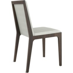 Magnolia Chair Set of 2 in Tobacco