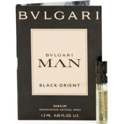 Bvlgari Man Black Orient Eau de Parfum 1.5ml
