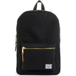 Settlement Backpack found on MODAPINS from The Bay for USD $74.99