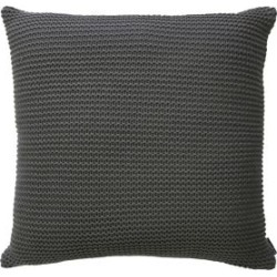 Coussin texturé Classified found on Bargain Bro from La Baie for USD $36.47