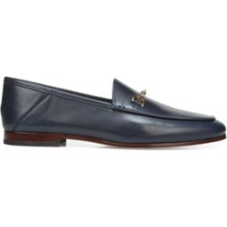 Loraine Leather Loafers found on Bargain Bro UK from Saks Fifth Avenue UK