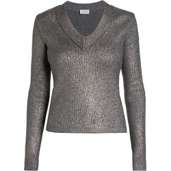 Wool V Neck Sweater found on MODAPINS from Saks Fifth Avenue Canada for USD $1088.91