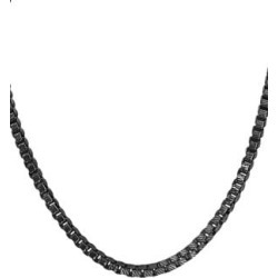 Collier en argent sterling found on Bargain Bro Philippines from La Baie for $444.00