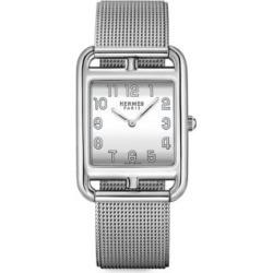 Cape Cod 29MM Stainless Steel Bracelet Watch