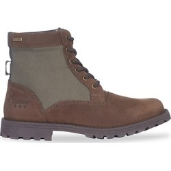 Barbour Cheviot Derby Boots found on Bargain Bro UK from Saks Fifth Avenue UK